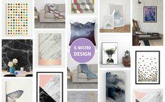cafelab - design: grafica, progettazione, arredi, cover, carta da parati, cuscini