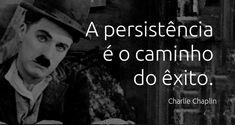 Biografia e Frases de Charles Chaplin