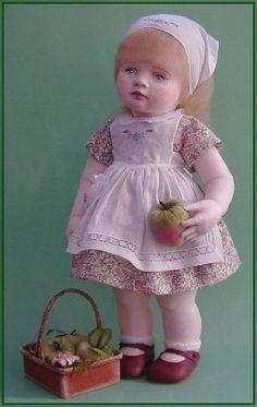 luluzinha kids ❤ bonecas - Toddler Gallery