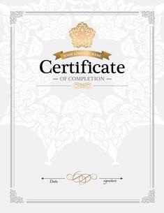 Mozhgan is very beautifully Certificate Of Recognition Template, Blank Certificate Template, Ticket Template, Purple Christmas, Coastal Christmas, Modern Christmas, Scandinavian Christmas, Christmas Crafts, Christmas Christmas