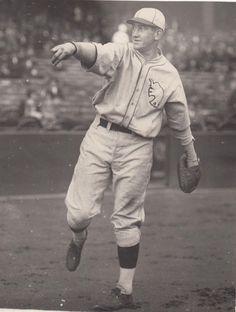 #SportsMemorabilia.com - #SportsMemorabilia.com Mickey Cochrane 1927 Original Type 1 Photo 1933 Uncle Jacks Card PSA/DNA Conlon - AdoreWe.com