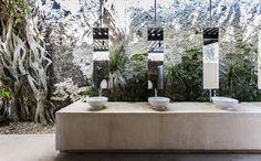 Galería - Hacienda Niop / AS arquitectura + R79 - 21