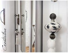 creativLIVE: DIY Fimo Anhänger