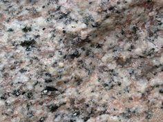 granite   Granite: Coarse-Grained Felsic Rock