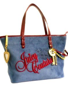 23 Best designer fake handbags purses images  dab883d4e2