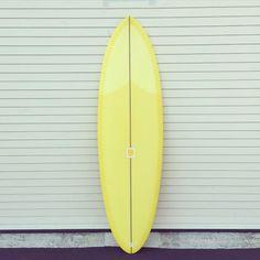 http://ift.tt/1QBudOa #surfboard #surf #surfart