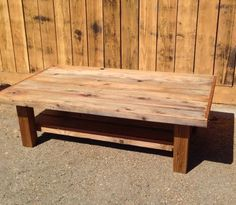 1000 images about coffee table on pinterest farm tables for Reclaimed wood bay area ca