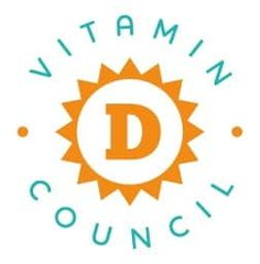 Vitamin D Council | I tested my vitamin D level. What do my results mean?