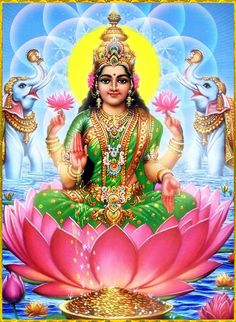 Navratri Puja will help you overcome all your negativities. Flourish with wealth on this Navratri by offering Homam to Lakshmi, Saraswathi & Durga. Lakshmi Photos, Lakshmi Images, Krishna Images, Durga Maa, Shiva Shakti, Jai Hanuman, Devi Images Hd, Hd Images, Navratri Puja