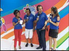 Jornalista Wanda Chase diz quem será substituto de Leo Santana no Parangolé http://newsevoce.com.br/carnaval/?p=83