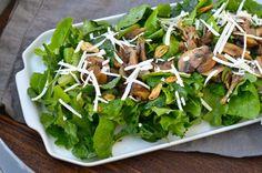 blog kale mush salad
