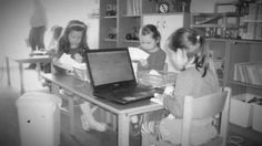 Video created on May 03 using the 1901 video theme on Stupeflix Studio. Electronics, Consumer Electronics