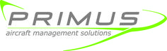 PRIMUS Aircraft Management Solutions GmbH Aircraft, Management, Business, Aviation, Airplane, Plane, Airplanes, Planes