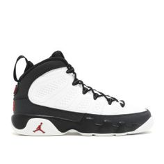 huge selection of a58f1 a308e Air jordan 9 retro bg (gs)