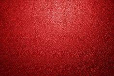 Plain Red HD Wallpaper High Resolution Wallpaper 2333x1555 px 909.20 KB