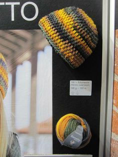 #KreativPLUS auf der Messe H&H in Köln 2014: Messeimpressionen