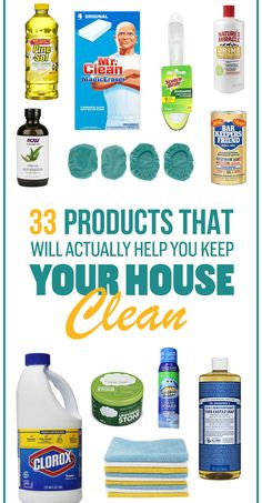 33%20Products%20That%20Will%20Actually%20Help%20You%20Keep%20Your%20House%20Clean