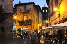 Italy~  #AdeaEveryday