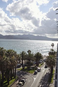 Wonderful Cannes http://www.travelandtransitions.com/european-travel/