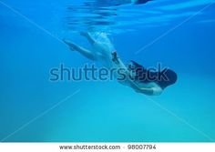 Find Girl Under Water Flower stock images in HD and millions of other royalty-free stock photos, illustrations and vectors in the Shutterstock collection. Thousands of new, high-quality pictures added every day. Girl Under Water, Stock Photo Girl, Find Girls, Underwater Photos, Water Flowers, Whale, Photo Editing, Royalty Free Stock Photos, Illustration