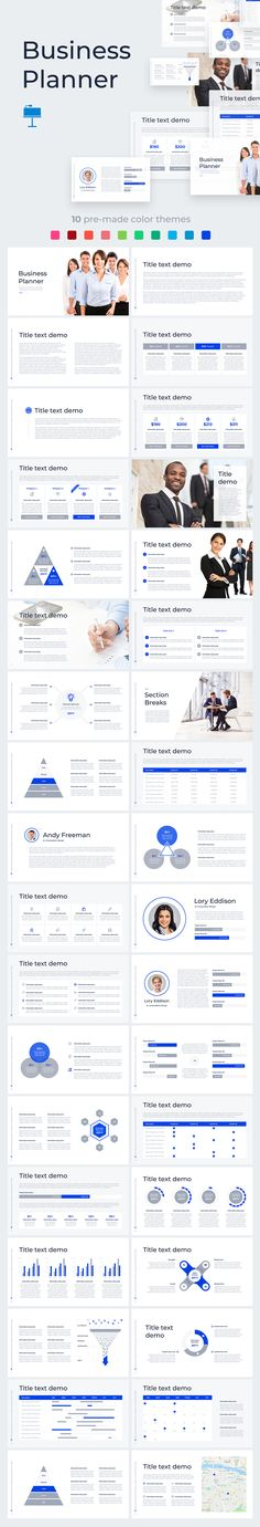 Business Startup Planner Keynote template - Business Startup Planner for create Keynote presentation. Special for MAC users. Easy to edit, 2 cl - Business Plan Ppt, Business Planner, Start Up Business, Professional Powerpoint Templates, Planner Template, Keynote Template, Create Powerpoint Presentation, Best Planners