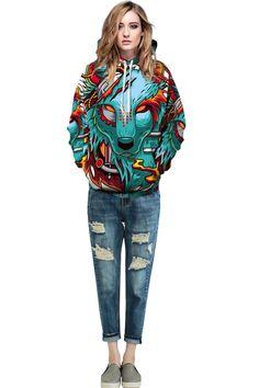 Boys hoodies with Star Wolf digital print hooded sweatshirt – menlivestyle Boys Hoodies, Hooded Sweatshirts, Printed Hoodies, Hooded Sweater, Cargo Pants, Christmas Sweaters, Hoods, Digital Prints, Wolf