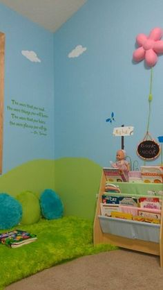 Customer Image Gallery for Dr seuss the more that you read wall art vinyl decals letters love kids bedroom wall sayings
