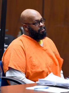 New PopGlitz.com: Suge Knight Rushed to Hospital for 4th Time as Bail Lowered to $10 Mil - http://popglitz.com/suge-knight-rushed-to-hospital-for-4th-time-as-bail-lowered-to-10-mil/