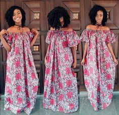 Latest nigerian ankara styles ❤ ❤ ❤ styles gowns gown styles fashion fashion styles# trendy ankara styles dress styles Find the best offers on Jiji !Get your new Ankara styles gown on Jiji!Find your new favourite fashion styles on the Jiji ! Long Ankara Dresses, Ankara Dress Styles, African Print Dresses, African Fashion Dresses, African Dress, Ankara Fashion, Ankara Gowns, African Prints, Short Dresses