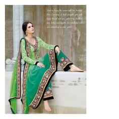 https://www.facebook.com/Bollywoodapparels/photos/pb.179979412139138.-2207520000.1392835140./380199098783834/?type=3&theater