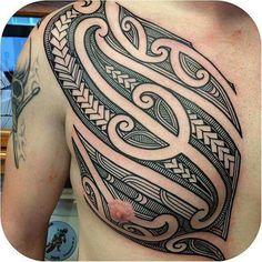 Via tattoodo