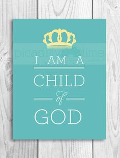 super cute and inexpensive LDS printables  More LDS Greats at: MormonFavorites.com  #LDS #Mormon #LDSquotes