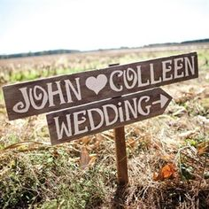 Wedding signs romantic etsy 49 ideas for 2019