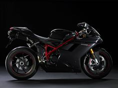 ducati motorcycles | ... Pricing for the 2010 Ducati 1198 S - 2010 Ducati 1198 S Buyer's Guide