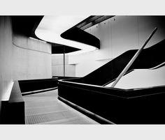 maxxi museum - Google Search