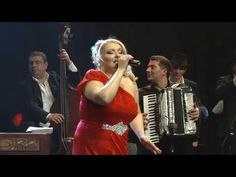Viorica si Ionita de la Clejani Cele mai frumoase melodii 2018 - YouTube Mai, Concert, Youtube, Common Sense, Romania, Recital, Festivals, Youtubers, Youtube Movies