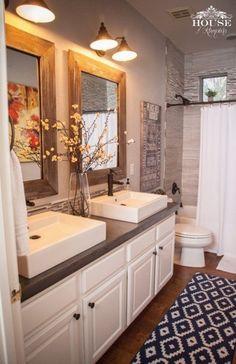 remodeling bathroom price