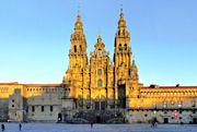Amazing pilgrimages for my Jesus wish list!