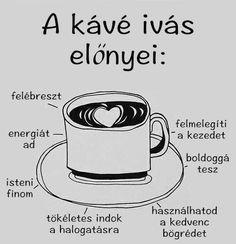 . Good Morning, Jokes, Humor, Coffee, Sayings, Tableware, Funny, Clever, Scrapbook