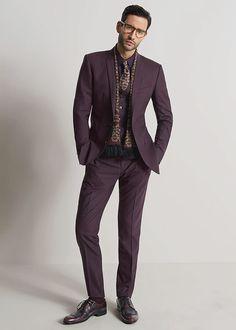 Dolce-Gabbana-Fall-Winter-2015-Menswear-Look-Book-018