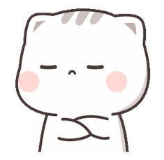 Cute Love Pictures, Cute Love Memes, Cute Love Gif, Cute Cat Gif, Cute Couple Cartoon, Cute Cartoon Pictures, Cute Love Cartoons, Cartoon Pics, Cute Bear Drawings