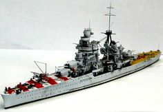Lets say you were a captain and you were given a choice to pick between the navy ships. List of ships: Crusier Cruiser Carrier boat 6 Submarine(not allowed to pick) If i was a captain I wo. Scale Model Ships, Scale Models, Model Warships, Navi, Technical Drawings, Naval History, Navy Ships, Aircraft Carrier, Water Crafts