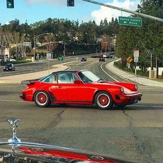 Awesome Porsche: Just spotted right before going to my house #Porsche #porsche911 #porschelife #c...  Porsche Check more at http://24car.top/2017/2017/06/25/porsche-just-spotted-right-before-going-to-my-house-porsche-porsche911-porschelife-c-porsche/