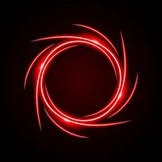 Abstract Circle Light Red Frame Vector Background Material PNG e imagem de vetor grátis Photo Background Images, Vector Background, Flower Backgrounds, Photo Backgrounds, Full Hd Wallpaper Download, Red And Black Background, Clock Wallpaper, Watercolor Flower Background, Fire Image