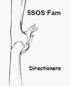 Stand By You, 1d And 5sos, Second Of Summer, Take Me Home, Just Friends, Make Me Happy, One Direction, Picture Quotes, First Love