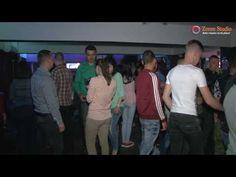 Ionut Manelistu - Super Show Manele Live (Club La Lautari - Content, Club, Tv, Music, Youtube, Musica, Musik, Television Set, Muziek