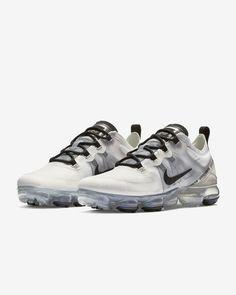 big sale c69ef ce8b4 Nike Air VaporMax 2019 Women s Shoe.