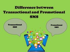 Online Bulk SMS Service is an effective tool of advertisement for business marketing. Various companies such as educational consultants, MNC's and various companies are using Bulk SMS Service for the advertisement purpose to reach their set goal. It has two major routes from which message would reach target audients.