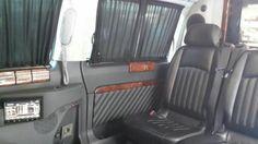 Kiralık vip minibüs hizmeti için Özkaynak Turizmi tercih edebilirsiniz. #ozkaynakturizm  http://www.ozkaynakturizm.com/kiralik-vip-minibus.html #kiralikvipminibus