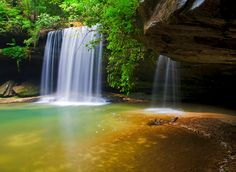You Up For Some Outdoor Time In ALABAMA An RV Trip Maybe Camping Road